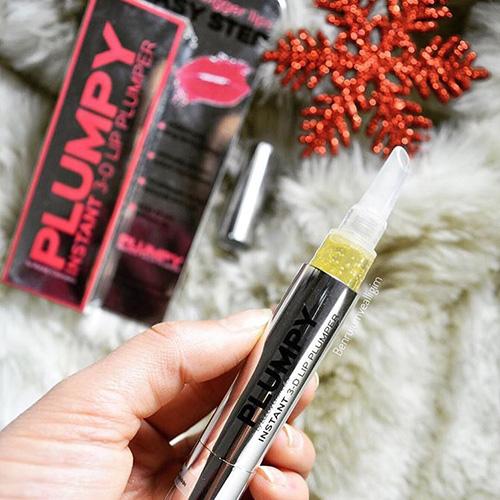 Plumpy Lip Plumper