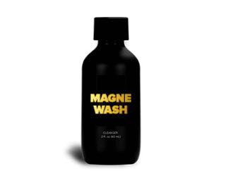 MagneWash Eye Makeup Remover